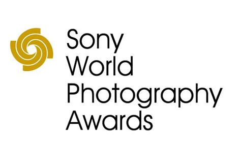 Súťaž Sony World Photography Awards otvára ročník 2019