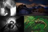 Poznáme víťazov súťaže FOTOma, PRO.Laika a generálneho partnera SONY