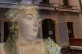 Mária Terézia polarizovaná