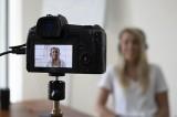 Premeňte svoj fotoaparát Canon na špičkovú webkameru
