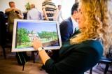 Panasonic predstavuje technol�giu Post Focus pre kreat�vnych fotografov