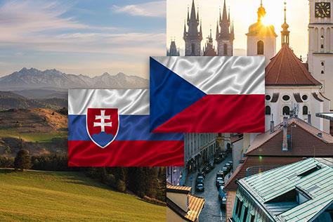 Vyhodnotenie fotosúťaže Česko a Slovensko 2020