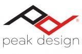 Poz�vame v�s na prezent�ciu pr�miov�ho pr�slu�enstva Peak Design