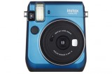 Nov� Fujifilm Instax mini 70