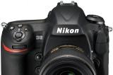 Nov� aktualiz�cia firmwaru zvy�uj�ceho v�konnos� fotoapar�tu Nikon D5