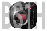 Ultrakompaktná Full-Frame BoxCamera Panasonic LUMIX BS1H