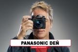 Deň s Panasonic v Prolaika