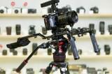Smallrig - Merkúr pre dospelých, alebo ako narigovať svoju kameru