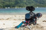 Canon aktualizuje firmvér fotoaparátov EOS R5, EOS R6 a EOS-1D X Mark III
