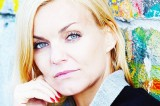 Jarmila Štuková: Rozmýšľam v obrazoch