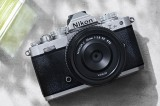 Nikon predstavuje Nikon Z fc: ikonický dizajn s inováciami radu Z