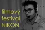 Spolo�nos� Nikon predstavuje v�azov ka�doro�n�ho Eur�pskeho filmov�ho festivalu Nikon