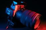 Nové aktualizácie firmvéru pre fotoaparáty Canon