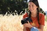 Naľahko a s veľkou výdržou. Nový Nikon D3500