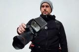 Nový blesk Canon Speedlite EL-1