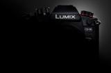 Nový Panasonic LUMIX GH6