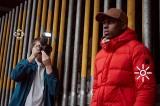 Spoločnosť Canon Europe s potešením oznamuje program rozvoja študentov Future Focus