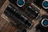 Panasonic uvádza na trh dva nové špičkové objektívy pre bajonet L-Mount