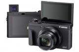 Canon PowerShot G5 X Mark II  a PowerShot G7 X Mark III na scéne!