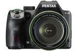Ricoh predstavuje nov� APS-C fotoapar�t Pentax K-70