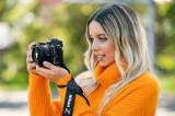 Nikon uvádza NIKKOR Z 40mm f/2, kompaktný a ľahký objektív radu Z
