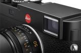 Nov� fotoapar�t Leica (Type262)