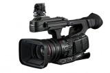 Videokamera Canon XF705: Revolúcia v oblasti televízneho vysielania