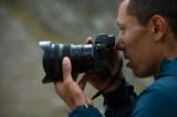 Alpské dobrodružstvo s Rayom Demskim