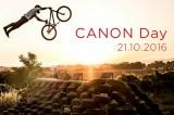 Pr��te si vysk�a� Canon EOS 5D Mark IV!