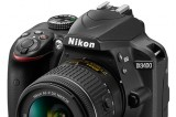 Nikon predstavuje D3400 a dva nov� objekt�vy