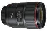 Modern� klasika na report�ne sn�mky � nov�  Canon EF 35mm f/1.4L II USM