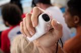 Canon pripravuje novinku PowerShot ZOOM