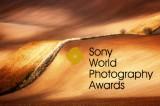 Sony World Photography Awards 2019 pozná niekoľkých víťazov