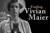 Film: H�adanie Vivian Maier (Finding Vivian Maier)