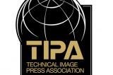 TIPA WORLD AWARDS 2019 / príslušenstvo