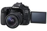Canon EOS 80D � v�born� univerz�l