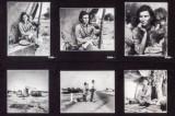Dorothea Lange - majsterka sociálneho dokumentu