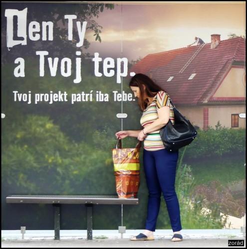 Dvojité sušienky. 0 % + EA MAX 24,2 % + 2403 10 00 Tabak na fajčenie, tiež obsahujúci náhrady tabaku v akomkoľvek podiele.