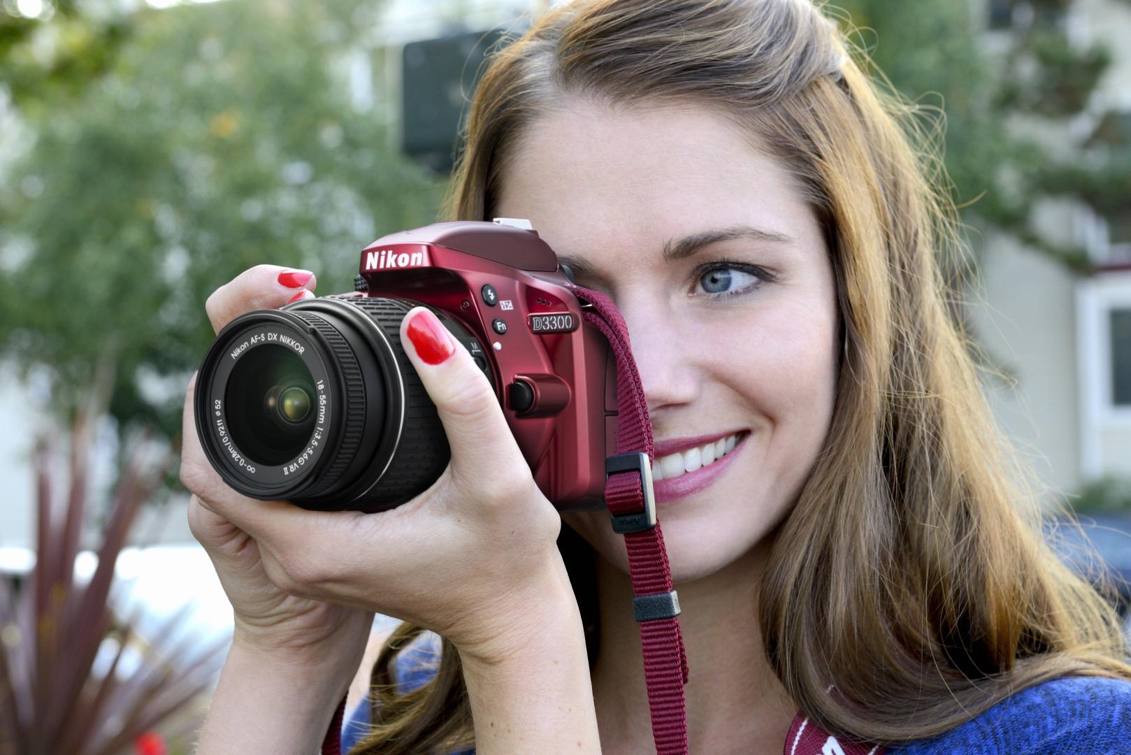 Как сделать профессиональные фото Как сделать фотографию 20